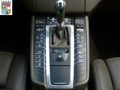 Porsche Macan TURBO PDK - <small></small> 44.290 € <small>TTC</small> - #6
