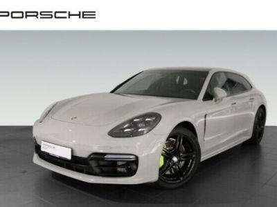 Porsche Panamera # 4 E-Hybrid Sport  - <small></small> 94.490 € <small>TTC</small> - #1