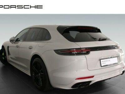 Porsche Panamera # 4 E-Hybrid Sport  - <small></small> 94.490 € <small>TTC</small> - #2