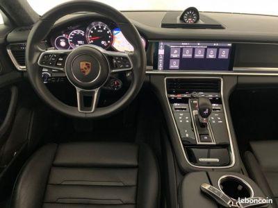 Porsche Panamera 2 GTS 460 Ch GTS - <small></small> 99.990 € <small>TTC</small> - #4