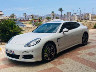 Porsche Panamera 3.0 S E-Hybrid - <small></small> 58.000 € <small>TTC</small> - #1