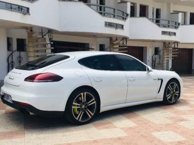 Porsche Panamera 3.0 S E-Hybrid - <small></small> 58.000 € <small>TTC</small> - #3