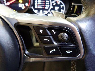 Porsche Panamera 3.0 V6 330CH 4 - <small></small> 99.900 € <small>TTC</small>