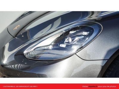 Porsche Panamera 3.0 V6 440CH 4S - <small></small> 99.990 € <small>TTC</small>