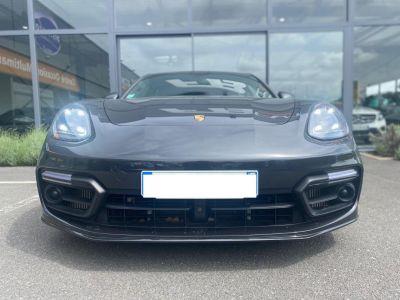 Porsche Panamera 3.0 V6 462CH 4 E-HYBRID - <small></small> 95.980 € <small>TTC</small> - #2