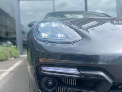Porsche Panamera 3.0 V6 462CH 4 E-HYBRID - <small></small> 95.980 € <small>TTC</small> - #8