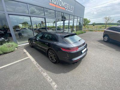 Porsche Panamera 3.0 V6 462CH 4 E-HYBRID - <small></small> 95.980 € <small>TTC</small> - #14