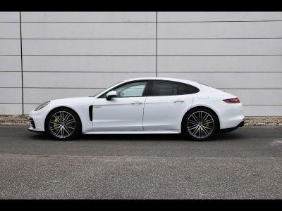 Porsche Panamera 3.0 V6 462ch 4 E-Hybrid - <small></small> 94.800 € <small>TTC</small> - #2