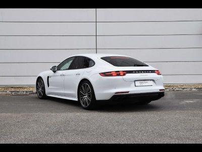 Porsche Panamera 3.0 V6 462ch 4 E-Hybrid - <small></small> 94.800 € <small>TTC</small> - #3