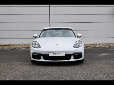 Porsche Panamera 3.0 V6 462ch 4 E-Hybrid - <small></small> 94.800 € <small>TTC</small> - #4