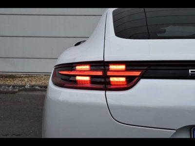 Porsche Panamera 3.0 V6 462ch 4 E-Hybrid - <small></small> 94.800 € <small>TTC</small> - #6