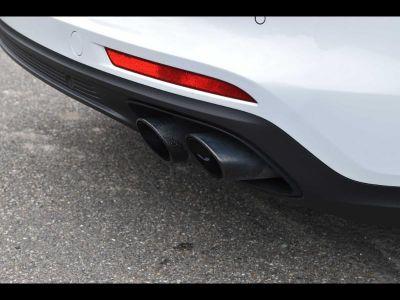 Porsche Panamera 3.0 V6 462ch 4 E-Hybrid - <small></small> 94.800 € <small>TTC</small> - #8