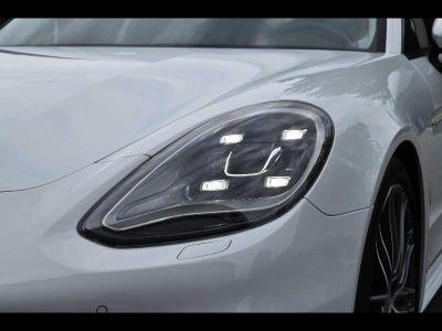 Porsche Panamera 3.0 V6 462ch 4 E-Hybrid - <small></small> 94.800 € <small>TTC</small> - #10
