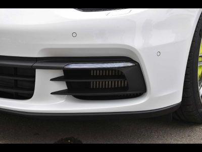 Porsche Panamera 3.0 V6 462ch 4 E-Hybrid - <small></small> 94.800 € <small>TTC</small> - #13