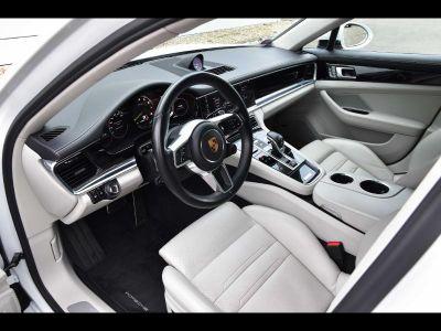 Porsche Panamera 3.0 V6 462ch 4 E-Hybrid - <small></small> 94.800 € <small>TTC</small> - #14