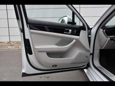 Porsche Panamera 3.0 V6 462ch 4 E-Hybrid - <small></small> 94.800 € <small>TTC</small> - #15