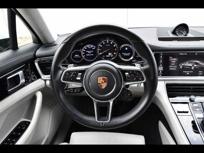 Porsche Panamera 3.0 V6 462ch 4 E-Hybrid - <small></small> 94.800 € <small>TTC</small> - #16