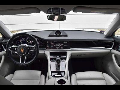 Porsche Panamera 3.0 V6 462ch 4 E-Hybrid - <small></small> 94.800 € <small>TTC</small> - #17