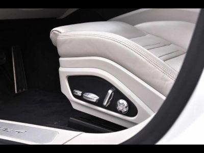 Porsche Panamera 3.0 V6 462ch 4 E-Hybrid - <small></small> 94.800 € <small>TTC</small> - #18