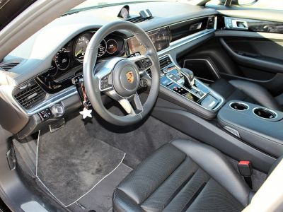 Porsche Panamera 3.0 v6 hybrid pdk 462 ch - <small></small> 91.490 € <small>TTC</small> - #15
