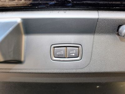 Porsche Panamera 3.0 v6 hybrid pdk 462 ch - <small></small> 91.490 € <small>TTC</small> - #18