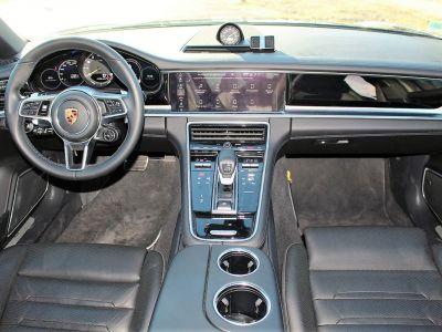 Porsche Panamera 3.0 v6 hybrid pdk 462 ch - <small></small> 91.490 € <small>TTC</small> - #22