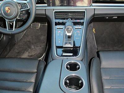 Porsche Panamera 3.0 v6 hybrid pdk 462 ch - <small></small> 91.490 € <small>TTC</small> - #23