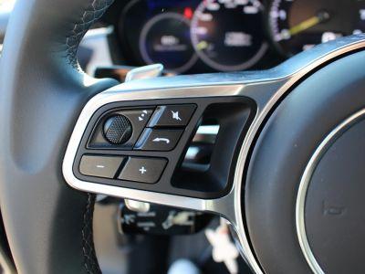 Porsche Panamera 3.0 v6 hybrid pdk 462 ch - <small></small> 91.490 € <small>TTC</small> - #30