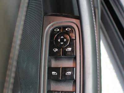 Porsche Panamera 3.0 v6 hybrid pdk 462 ch - <small></small> 91.490 € <small>TTC</small> - #38
