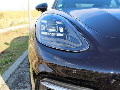 Porsche Panamera 3.0 v6 hybrid pdk 462 ch - <small></small> 91.490 € <small>TTC</small> - #39