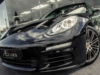 Porsche Panamera 3.0D - EDITION - AIR SUSPENSION - BOSE - <small></small> 61.950 € <small>TTC</small> - #1