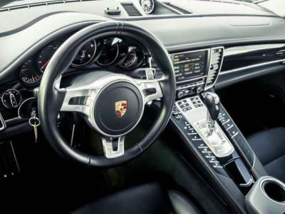 Porsche Panamera 3.0D - EDITION - AIR SUSPENSION - BOSE - <small></small> 61.950 € <small>TTC</small> - #6