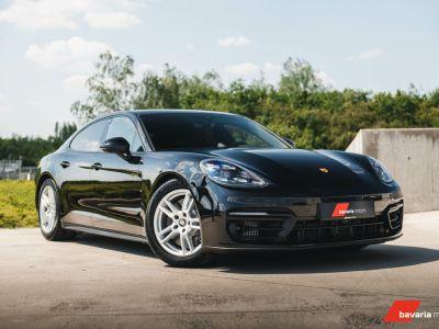 Porsche Panamera 4 E-Hybrid -BOSE-PANO-360°-SOFT CLOSE- 47Gr CO2 - <small></small> 133.900 € <small>TTC</small> - #1