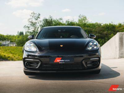 Porsche Panamera 4 E-Hybrid -BOSE-PANO-360°-SOFT CLOSE- 47Gr CO2 - <small></small> 133.900 € <small>TTC</small> - #3