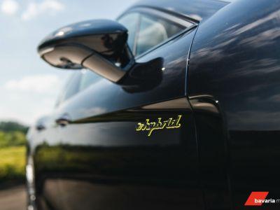 Porsche Panamera 4 E-Hybrid -BOSE-PANO-360°-SOFT CLOSE- 47Gr CO2 - <small></small> 133.900 € <small>TTC</small> - #4