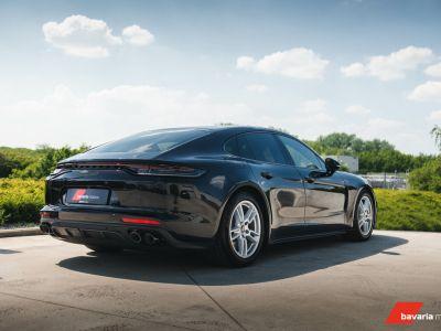 Porsche Panamera 4 E-Hybrid -BOSE-PANO-360°-SOFT CLOSE- 47Gr CO2 - <small></small> 133.900 € <small>TTC</small> - #7