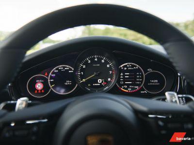 Porsche Panamera 4 E-Hybrid -BOSE-PANO-360°-SOFT CLOSE- 47Gr CO2 - <small></small> 133.900 € <small>TTC</small> - #12