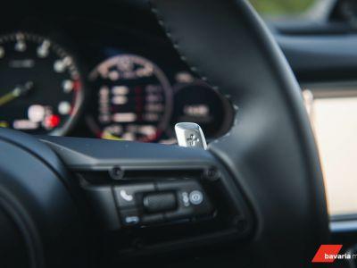 Porsche Panamera 4 E-Hybrid -BOSE-PANO-360°-SOFT CLOSE- 47Gr CO2 - <small></small> 133.900 € <small>TTC</small> - #13
