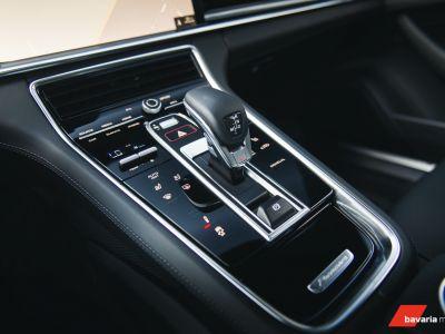 Porsche Panamera 4 E-Hybrid -BOSE-PANO-360°-SOFT CLOSE- 47Gr CO2 - <small></small> 133.900 € <small>TTC</small> - #15