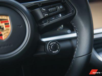 Porsche Panamera 4 E-Hybrid -BOSE-PANO-360°-SOFT CLOSE- 47Gr CO2 - <small></small> 133.900 € <small>TTC</small> - #16