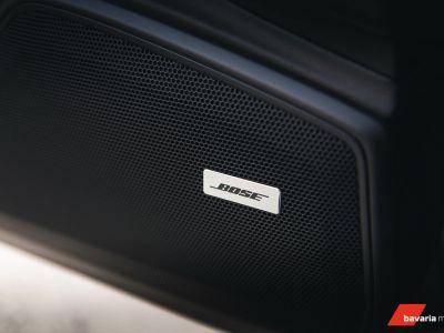 Porsche Panamera 4 E-Hybrid -BOSE-PANO-360°-SOFT CLOSE- 47Gr CO2 - <small></small> 133.900 € <small>TTC</small> - #17