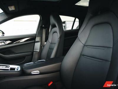 Porsche Panamera 4 E-Hybrid -BOSE-PANO-360°-SOFT CLOSE- 47Gr CO2 - <small></small> 133.900 € <small>TTC</small> - #20