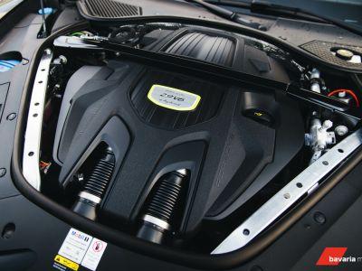 Porsche Panamera 4 E-Hybrid -BOSE-PANO-360°-SOFT CLOSE- 47Gr CO2 - <small></small> 133.900 € <small>TTC</small> - #22