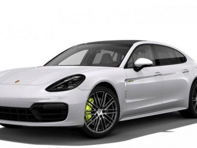 Porsche Panamera 4 E-Hybrid Executive 2018 - <small></small> 127.728 € <small>TTC</small>