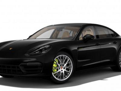 Porsche Panamera 4 E-Hybrid Executive 2018 - <small></small> 134.505 € <small>TTC</small> - #1