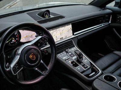 Porsche Panamera 4 E-Hybrid PDK - 07 - 2017 - 59.900km - <small></small> 78.900 € <small>TTC</small> - #11