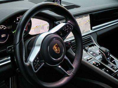 Porsche Panamera 4 E-Hybrid PDK - 07 - 2017 - 59.900km - <small></small> 78.900 € <small>TTC</small> - #12