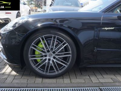 Porsche Panamera 4 E HYBRID SPORT TURISMO 462 CV - <small></small> 112.490 € <small>TTC</small> - #1