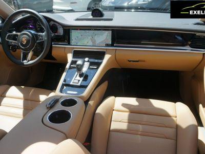 Porsche Panamera 4 E HYBRID SPORT TURISMO 462 CV - <small></small> 112.490 € <small>TTC</small> - #6