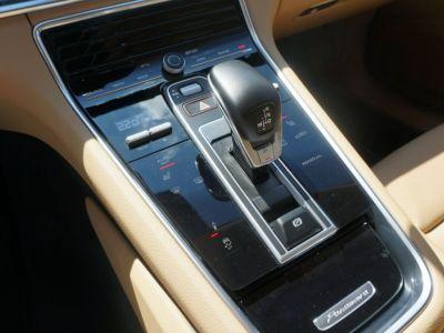 Porsche Panamera 4 E HYBRID SPORT TURISMO 462 CV - <small></small> 112.490 € <small>TTC</small> - #8